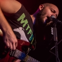 defy-the-laws-of-tradition-hirsch-nuernberg-13-08-2013-20