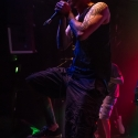 defy-the-laws-of-tradition-hirsch-nuernberg-13-08-2013-21