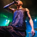 defy-the-laws-of-tradition-hirsch-nuernberg-13-08-2013-23