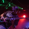 defy-the-laws-of-tradition-hirsch-nuernberg-13-08-2013-24