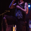 defy-the-laws-of-tradition-hirsch-nuernberg-13-08-2013-25