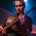 defy-the-laws-of-tradition-hirsch-nuernberg-13-08-2013-26