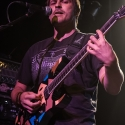 defy-the-laws-of-tradition-hirsch-nuernberg-13-08-2013-28