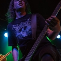 defy-the-laws-of-tradition-hirsch-nuernberg-13-08-2013-29