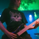 defy-the-laws-of-tradition-hirsch-nuernberg-13-08-2013-31