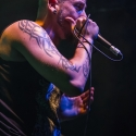 defy-the-laws-of-tradition-hirsch-nuernberg-13-08-2013-32