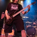 defy-the-laws-of-tradition-hirsch-nuernberg-13-08-2013-33