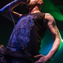 defy-the-laws-of-tradition-hirsch-nuernberg-13-08-2013-34