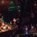 defy-the-laws-of-tradition-hirsch-nuernberg-13-08-2013-41