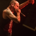 defy-the-laws-of-tradition-hirsch-nuernberg-13-08-2013-47
