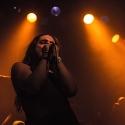 degradead-12-10-2012-musichall-geiselwind-10