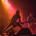 degradead-12-10-2012-musichall-geiselwind-11