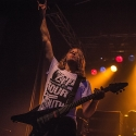 degradead-12-10-2012-musichall-geiselwind-13