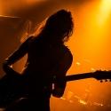 degradead-12-10-2012-musichall-geiselwind-14