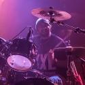 degradead-12-10-2012-musichall-geiselwind-15