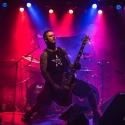 degradead-12-10-2012-musichall-geiselwind-2