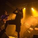 degradead-12-10-2012-musichall-geiselwind-4