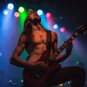 degradead-12-10-2012-musichall-geiselwind-5