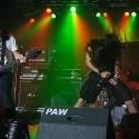 degradead-12-10-2012-musichall-geiselwind-6