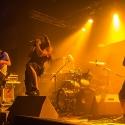 degradead-12-10-2012-musichall-geiselwind-8