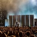 deichkind-rock-im-park-07-06-2015_0004
