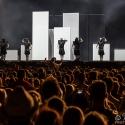 deichkind-rock-im-park-07-06-2015_0018