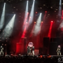 deichkind-rock-im-park-07-06-2015_0019