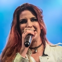 delain-eventhalle-geiselwind-10-01-2015_0008