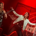 delain-eventhalle-geiselwind-10-01-2015_0012