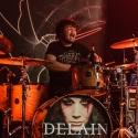 delain-eventhalle-geiselwind-10-01-2015_0014