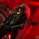 delain-eventhalle-geiselwind-10-01-2015_0016
