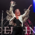 delain-eventhalle-geiselwind-10-01-2015_0020
