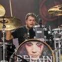delain-masters-of-rock-11-7-2015_0011