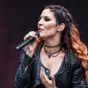 delain-masters-of-rock-11-7-2015_0022