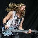 delain-masters-of-rock-11-7-2015_0028
