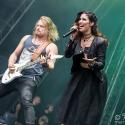 delain-masters-of-rock-11-7-2015_0030