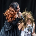 delain-masters-of-rock-11-7-2015_0033