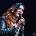 delain-masters-of-rock-11-7-2015_0038