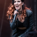 delain-masters-of-rock-11-7-2015_0043