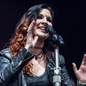 delain-masters-of-rock-11-7-2015_0047
