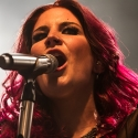 delain-out-and-loud-29-5-2014_0001