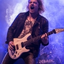 delain-out-and-loud-29-5-2014_0002