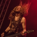 delain-out-and-loud-29-5-2014_0003
