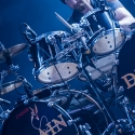 delain-out-and-loud-29-5-2014_0005