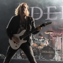 delain-out-and-loud-29-5-2014_0006