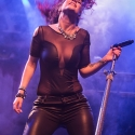 delain-out-and-loud-29-5-2014_0007