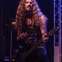 delain-out-and-loud-29-5-2014_0008