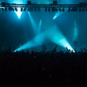 delain-out-and-loud-29-5-2014_0009