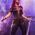 delain-out-and-loud-29-5-2014_0010