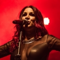 delain-out-and-loud-29-5-2014_0012